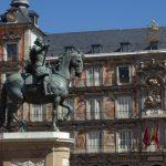 Madrid – Wien – Paris: Der Drei-Städte-Vergleich | Skurriles & Co.