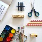 Schulstart 2019 | Tipps für die Einschulung