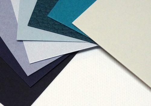 Basteln mit Papier: eine Einführung