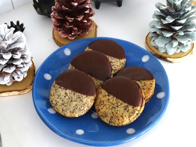 Perfekte Weihnachtskekse.8 Perfekte Weihnachtskekse Vlikeveronika