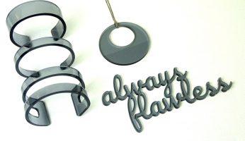 Basteln mit Acrylglas: Die besten DIY-Projekte zum Selbermachen