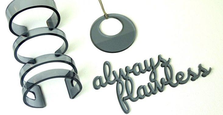 3 Diy Ideen Mit Acrylglas Vlikeveronika