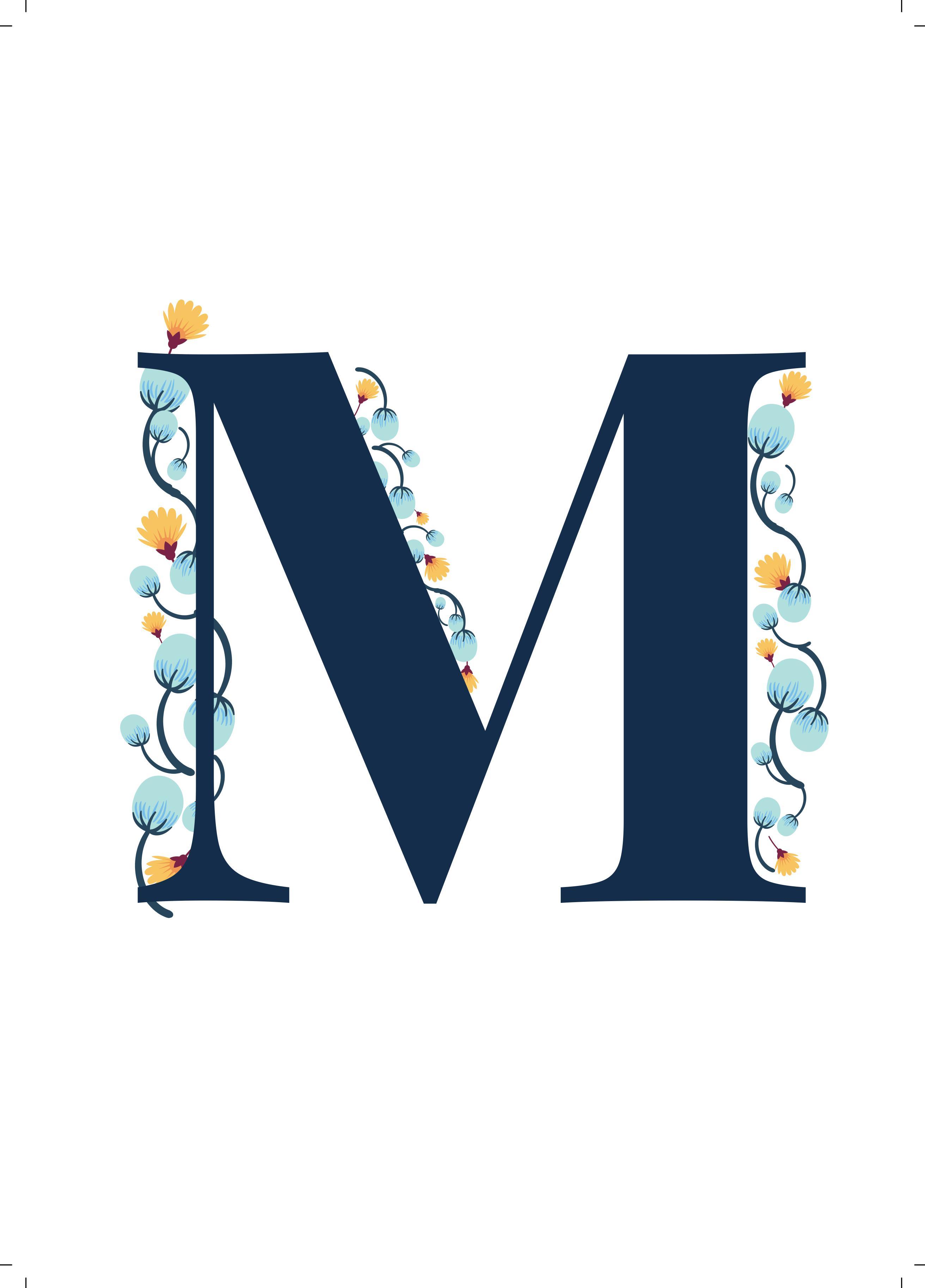 MAMA-Fotostrecke zum Muttertag, Freebie zum Downloaden